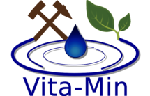 Bild: Logo Projekt
